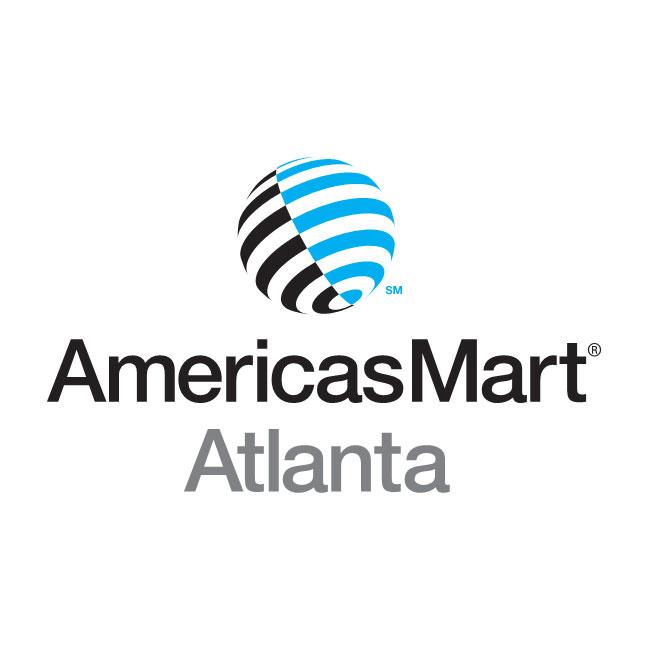 The Atlanta International Gift & Home Furnishings Market®