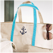 wholesale-embroidery-blanks-bag