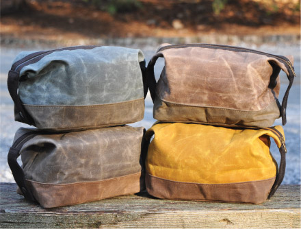 travel-and-leisure-wholesale-canvas-bags