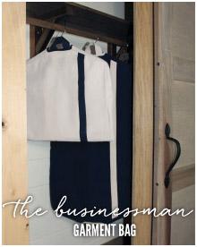Garment_Bags