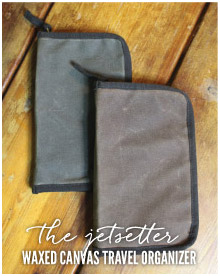 Waxed_Canvas_Travel_Organizer