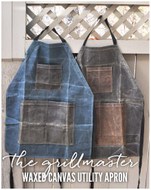 Waxed_Canvas_Utility_Apron