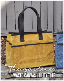 Waxed_Canvas_Utility_Totes