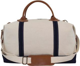 Weekender wholesale Canvas Bags