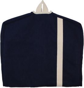 Garment Bag Wholesale Canvas Bags