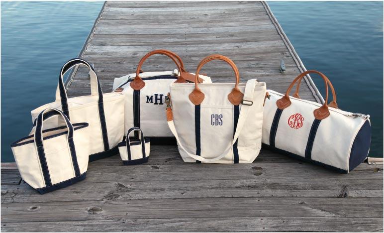 Keep Your Bag Looking Like a Million Bucks