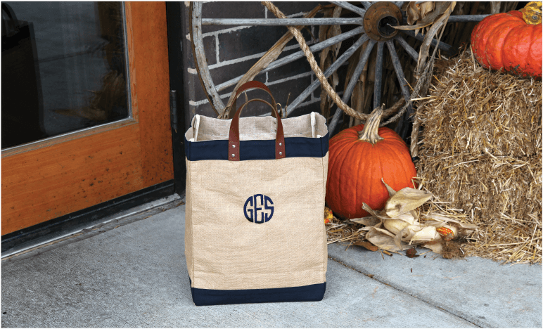 No Tricks, Just Treats - Introduce your Customers to these Fall Favorites