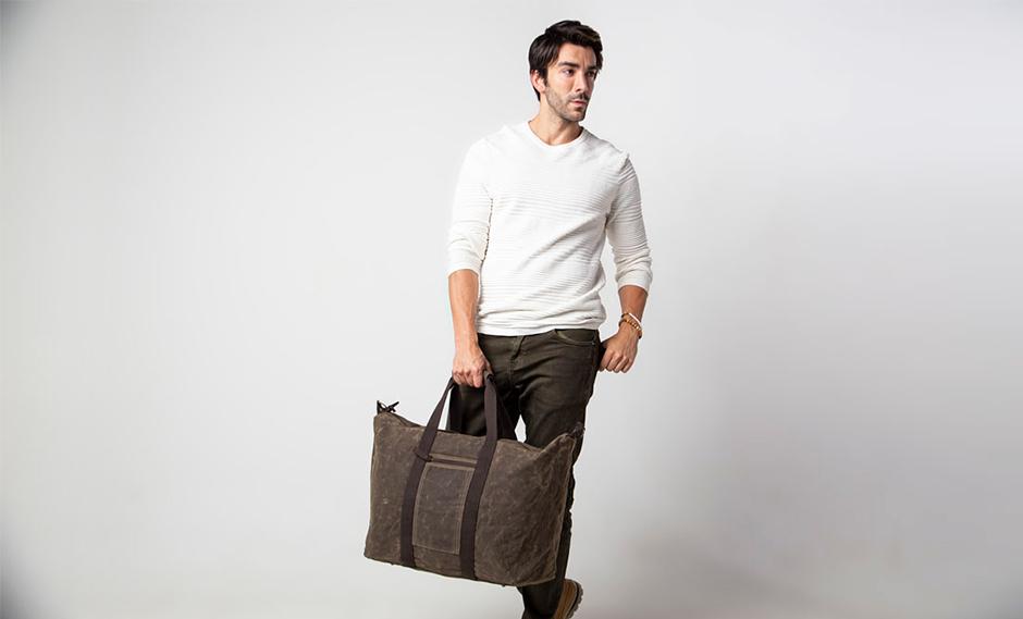 best_Weekender_bags