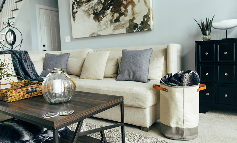 3 Reasons Why September is Ideal for Organizing Your Space