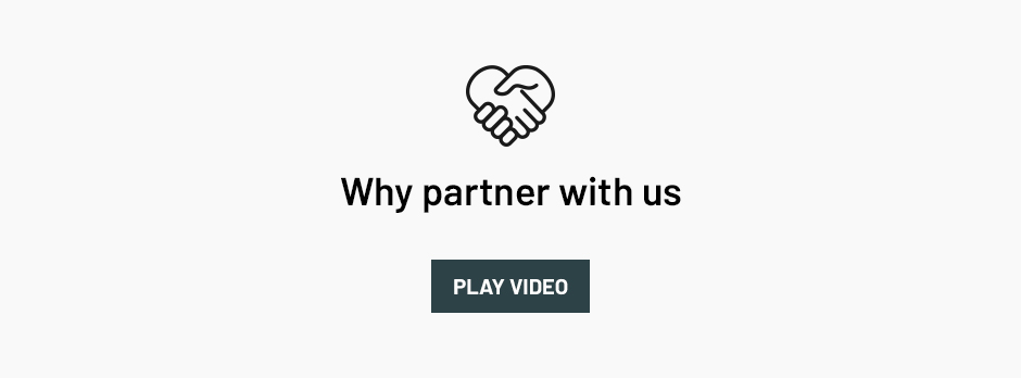 Six Reasons to Partner With CB Station